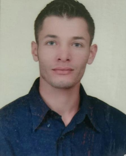 Ahmad Dallua