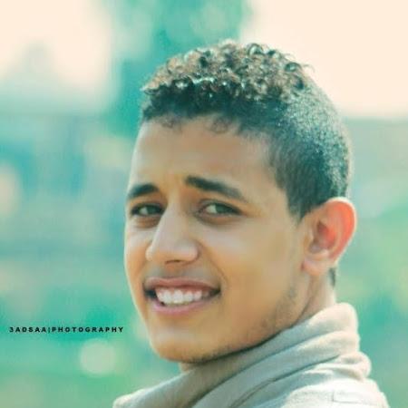 Moustafa Belal  Elsayed Farag El Sheikh