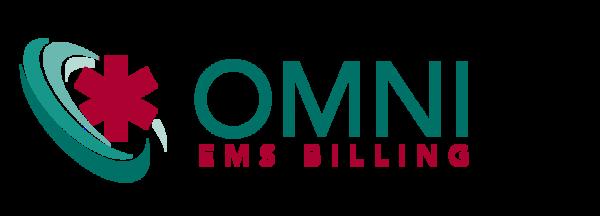 Omni Billing