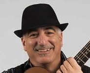 John Cittadino