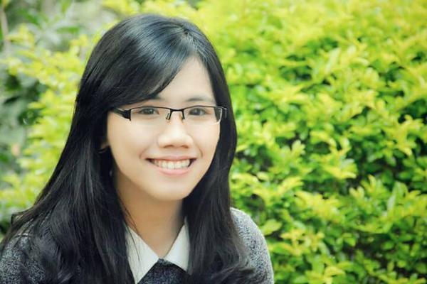 Dung, Ngo Hoang