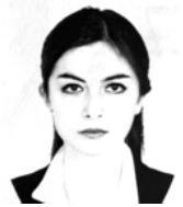 KARLA A. CARRILLO HERNÁNDEZ