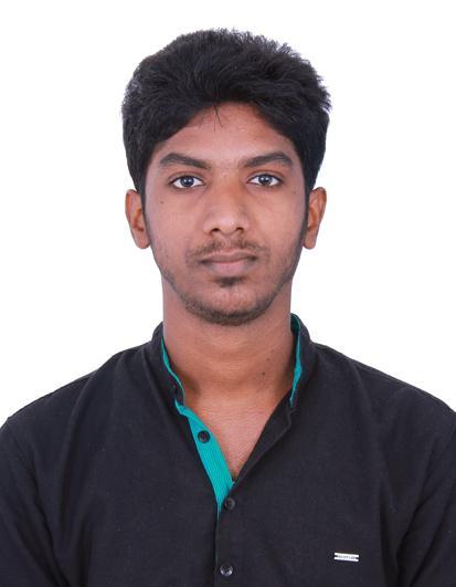 Midhun Viswanath