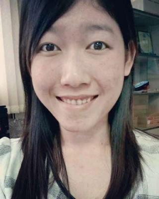 Wong Choi Sien