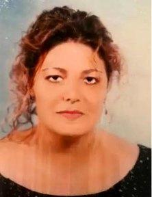 Araceli Coque