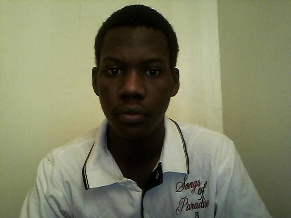 Kawere Muzamil