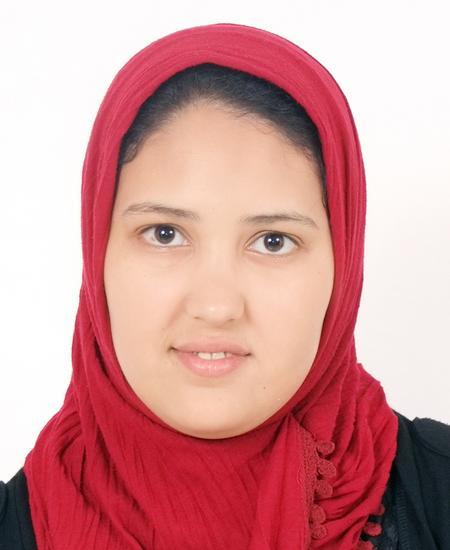 Hajare El Hamdani