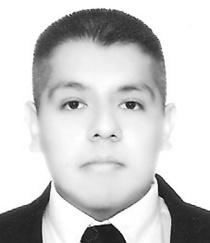 Renato Castañeda