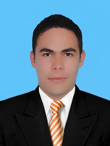 Jose Andres Martinez Alvarez