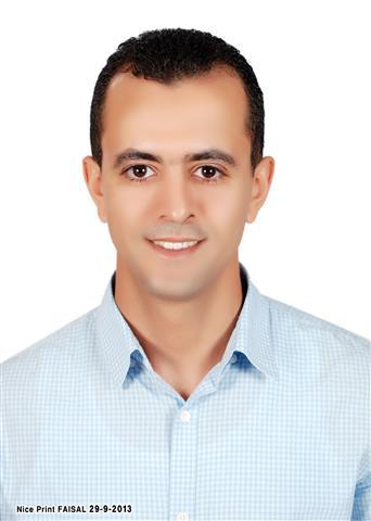 Mostafa Sobhy