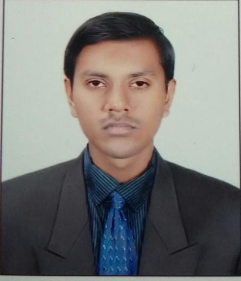Bhushan Chopade