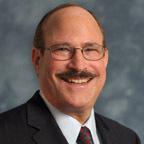 Bob Zirlin