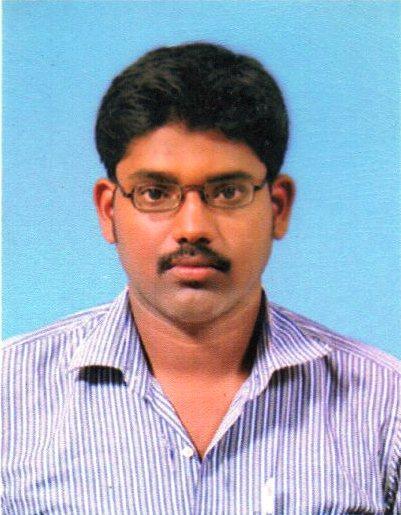 Viswanathan Sundaram