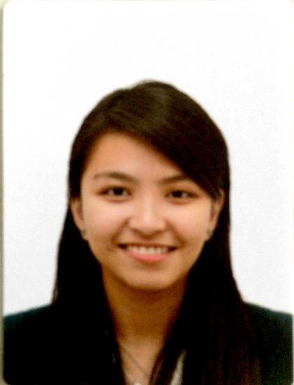 Michelle Chua