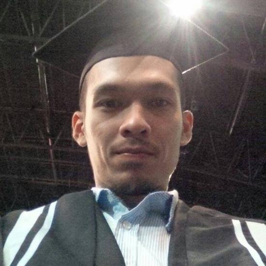 Muhamad Adib Ibrahim