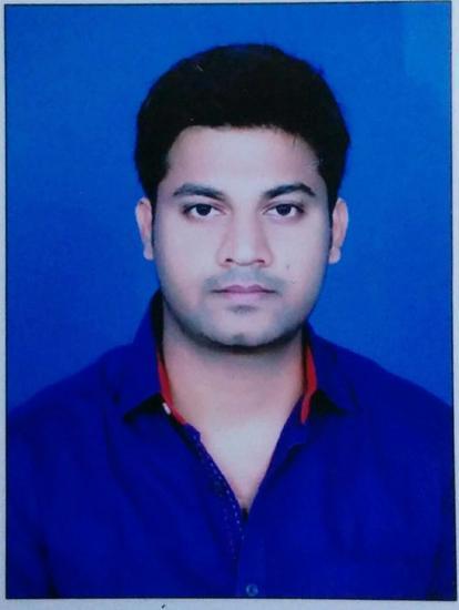 Sharat Prakash