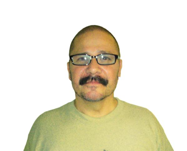 David Romero