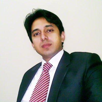 Abdul Muazzam