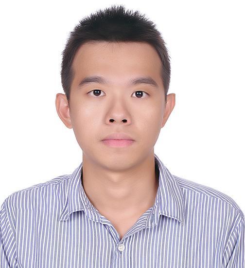 Tsun Hsiao Huang