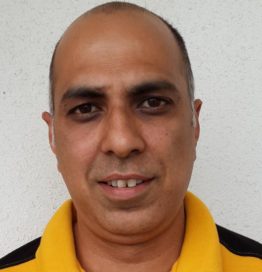 Anu Mittal Tayal