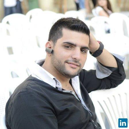 Elie Kattar