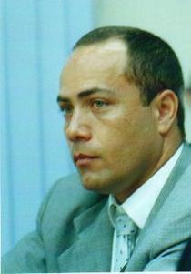 Annibal Abreu