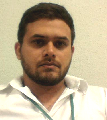 Wilker Francisco Dias Felipe