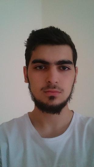 Mehdi Ibrahimli