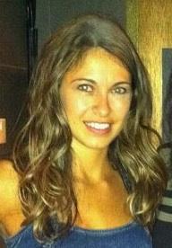 Shannon Friedmann