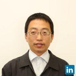 Jingtao Shuang
