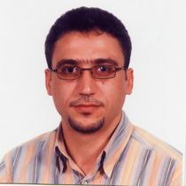 Issam Abdulmaseeh