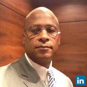 Robert P. Newman, JD, MBA.