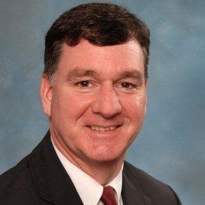 Peter Devine