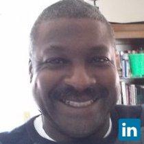 Keith Davis,  Software Developer