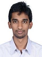 Balabharghava Kalapati