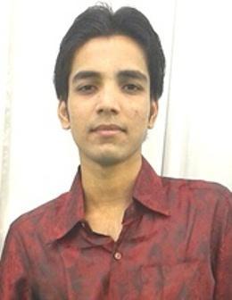 Rahul  Lodha