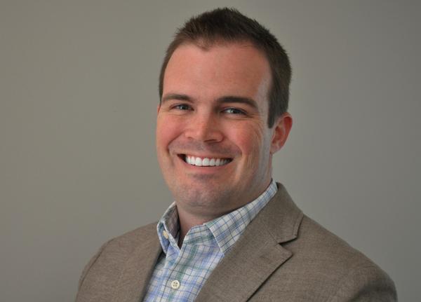 Dustin Hughes