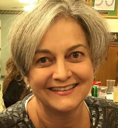 Kimberley J. Doerner
