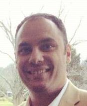 Rob Scarpelli