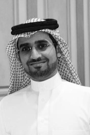 SalmanAli Al-Qahtani