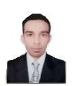 Farhan Saifullah