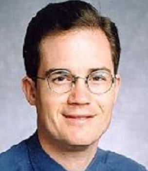 Dr Christiaan Hallman