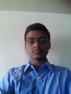 SHARATH KUMAR