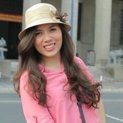 Bui Thi Van Thanh