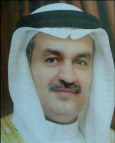 Ebrahim Altaweel