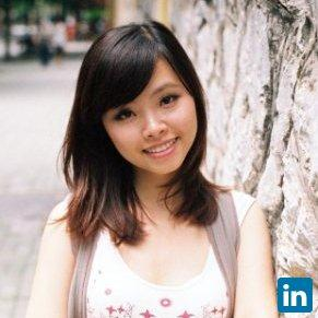 Hoang Thu Huyen