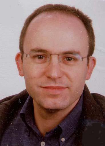 Daniele Peressutti