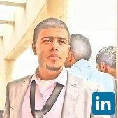 Hamza Salem