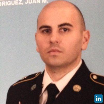 Juan C.R.