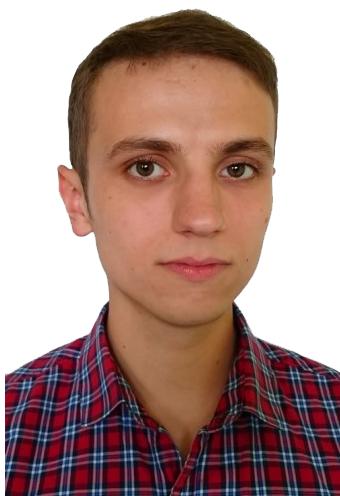 Piotr Zawisza